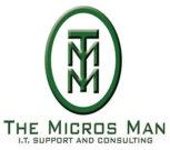 The Micros Man