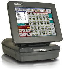 Micros Pos Support The Micros Man